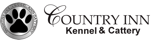 Cat Grooming in Chapel Hill - Country Inn Kennel and Cattery